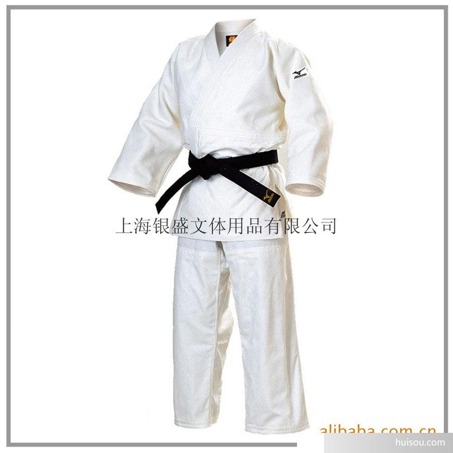 运动服价格_跆拳道服,空手道服,剑道服,兰白双