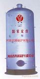 甘肃1吨立式7公斤压力燃煤蒸汽锅炉,忻州2吨燃气热水锅炉厂家价钱