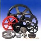 供应皮带轮,同步带轮,同步带,齿轮,链轮,轴,光轴 ,胀紧套