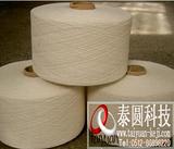 棉线棉纱 电缆填充棉线