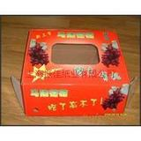 供应F瓦楞纸 E瓦纸盒 啤酒盒 食品包装盒