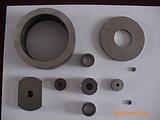 供应铸造铝镍钴磁 各种规格