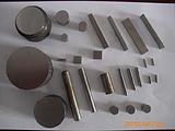 供应铸造铝镍钴磁 各种规格1186