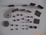 烧结铝镍钴磁