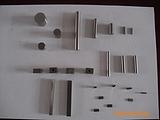 供应铸造铝镍钴磁 各种规格1179