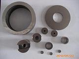 供应铸造铝镍钴磁 各种规格1185