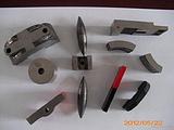 供应铸造铝镍钴磁 各种规格1180