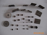 供应铸造铝镍钴磁 各种规格1182