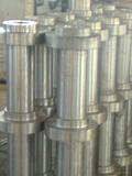 供应钢铁除锈防锈剂