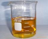 供应恒鑫THI®F-6024置换型防锈油