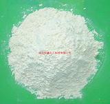 噻二唑硫化体系交联剂ECHO.A