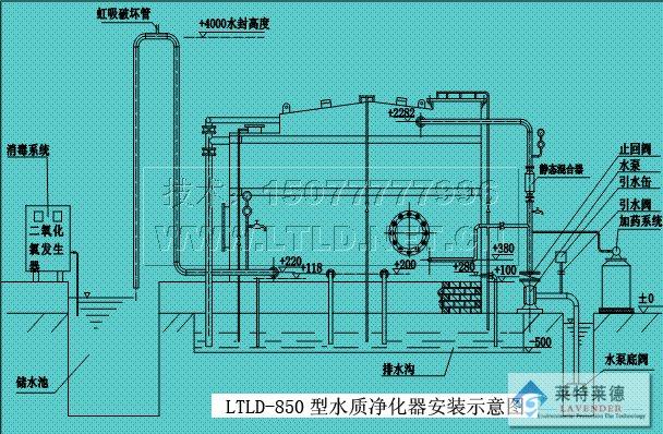 电路 电路图 电子 原理图 608_398