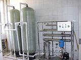 北京莱特莱德超滤设备莱特莱德水处理设备