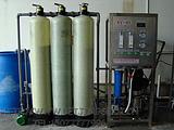 北京莱特莱德直饮水设备