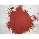 防锈漆专用氧化铁红