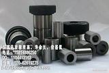 可换、固定钻套价格_国标、标准钻套钻模套