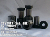 国标规格A型固定钻套/B型固定钻套