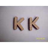 承接竹木制品工艺品数字字母挂件笔筒卡通挂件制作加工