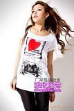 广州夏季女装批发哪里最便宜夏季最畅销的女装短袖批发最热卖夏装批发