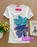上海哪里有服装批发服装批发北京哪里批发夏装t恤9元服装批发厂家今年流行女装批发