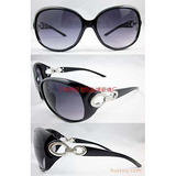 sunglasses品牌服装配件 太阳镜 墨镜 UV400眼镜