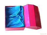 玩具礼盒 包装盒 KA1212