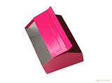 玩具礼盒 包装盒 KA1209