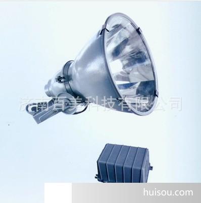 上海亚明灯具室外投光灯具zy617