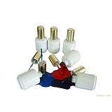 UV甲油胶
