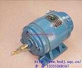 ZCFY12-TH直流测速发电机