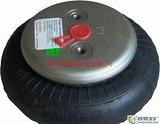 FD200-19纠偏气囊FS70-7纠偏气囊