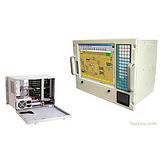 工业级触摸一体化工作站 NV-AWS150S