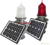 供应TGZ-155型硅太阳能智能航空障碍灯,山东TGZ-155型太阳能智能航空障碍灯