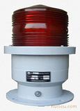 GZ-7智能航空障碍灯,山东智能航空障碍灯