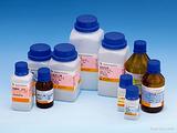 二水氯化钙(组培试剂)