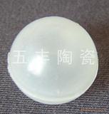 空心浮球  湍球