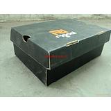 供应BOPP封箱带纸箱 纸箱厂 外包装纸箱