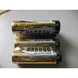 5号 干电池  AA电池 摇摇专用电池