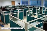 上海專業拆裝(辦公家具辦公桌椅)拆裝屏風