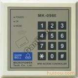 上海办公楼电子门禁维修安装64162971