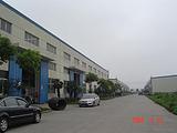 大朗4000平米倉庫出租|單一層鐵皮倉庫出租信息介紹