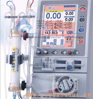 北京血液透析纯水设备批发价格