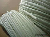 供应优质耐高温玻纤管