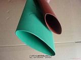 供应优质热收缩连续母排保护套管