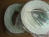 供应内纤外胶玻璃纤维套管