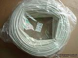 供应硅橡胶玻璃纤维套管