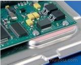 sil pad900S导热绝缘片