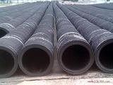 大口径输水胶管 大连厂家专业生产 实用