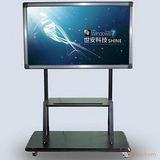 互动平板电视 电视一体机 多媒体教学