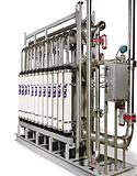 医院供应室水处理设备